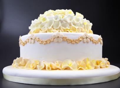 米诺西奇蛋糕(总店)