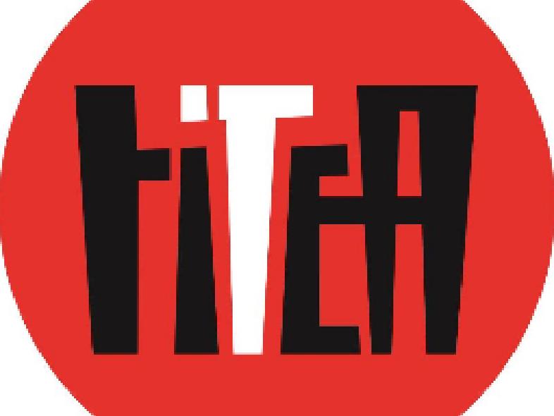 HiTea茶室(京溪店)