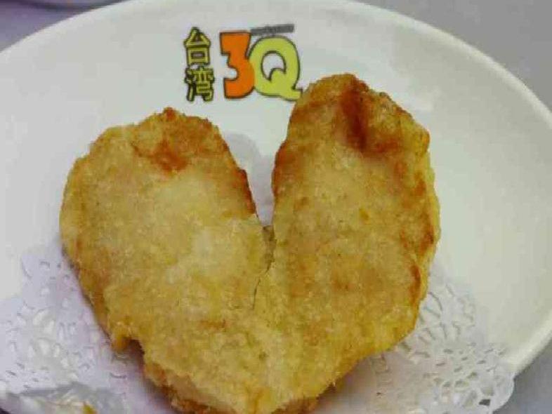 3Q印超鸡(宁康园店)