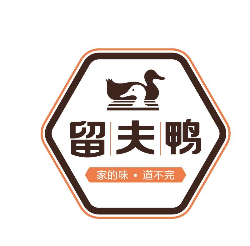昂立稚慧谷早教中心(登封菜园路园区店)