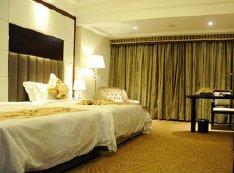 皇爵君廷大酒店