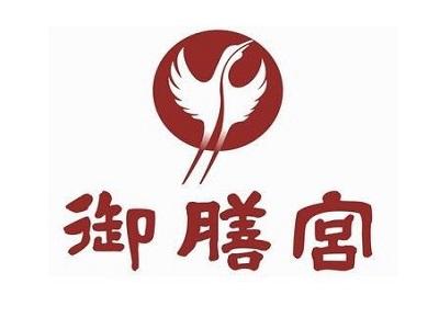 御膳宫(总府路店)