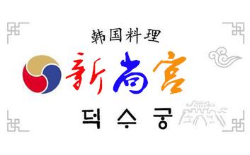 唱吧麦颂KTV(朝阳大悦城店)