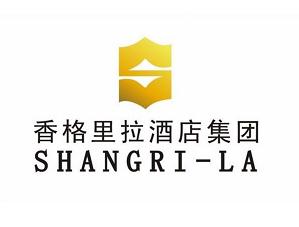香格里拉饭店香宫中餐厅