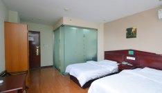 滁州天润城大酒店