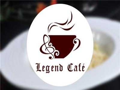 咖啡传奇音乐餐厅(南开店)