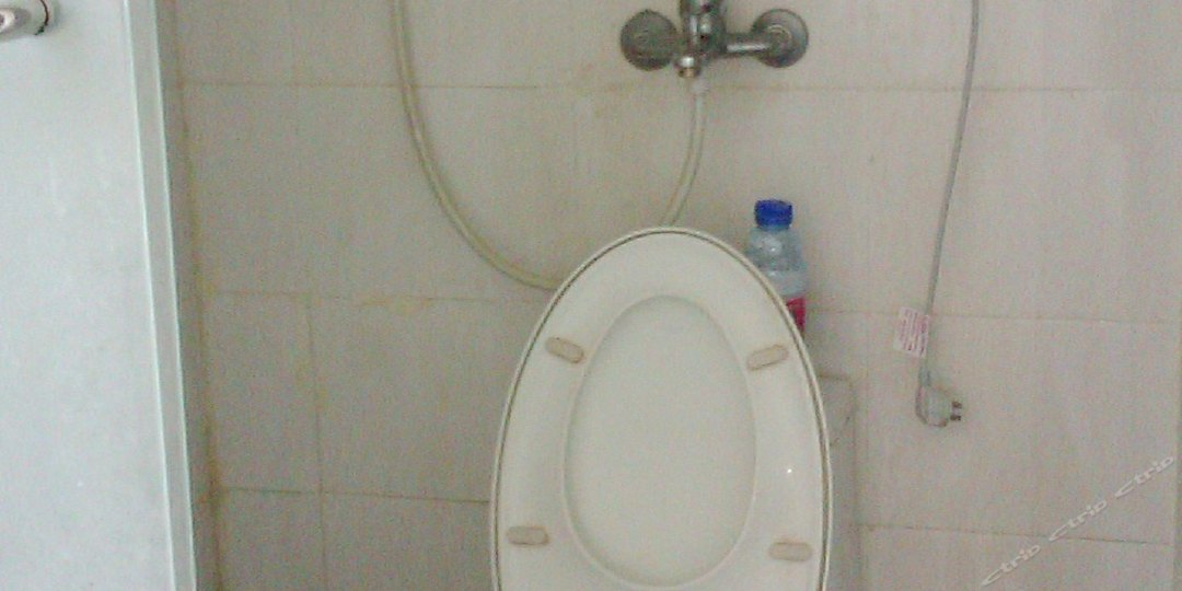 上海兴旺公寓