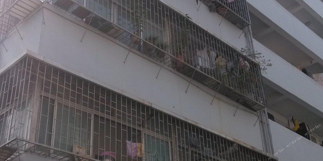 贵宾之家宠物生活馆