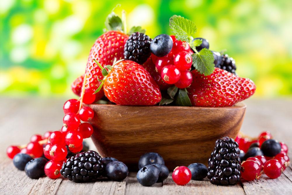 美食美食1000_667大渡河水果路图片