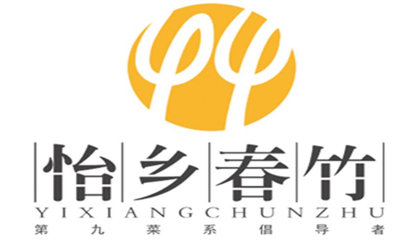 logo图片