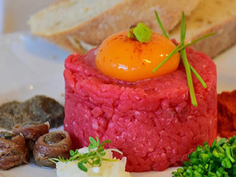 金滏山烤肉(家天下店)