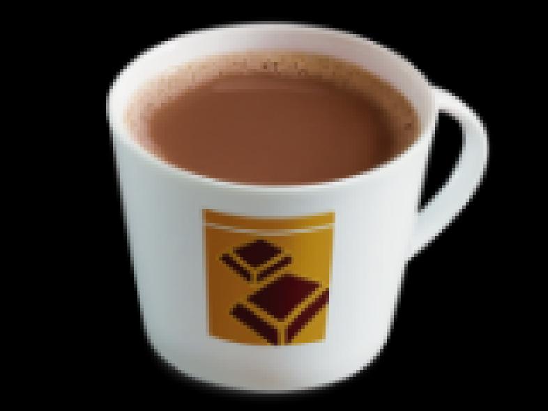 广州凉茶艾灸养生