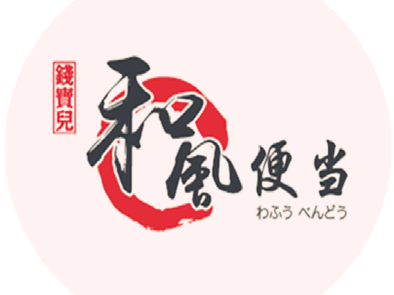 车享家汽车养护中心(金华宾虹路店)