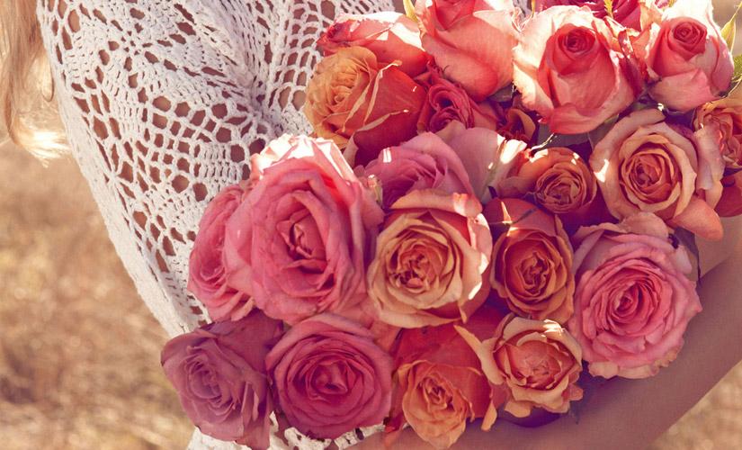 艾米恩鲜花花艺