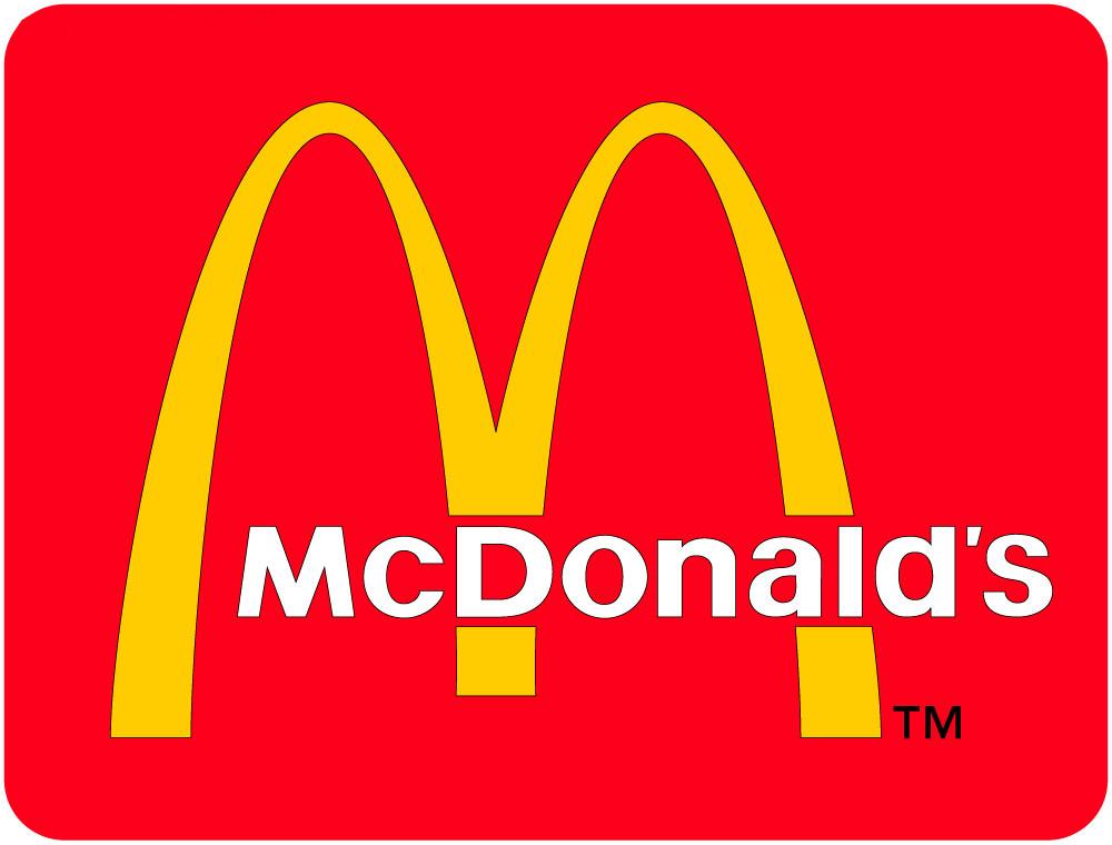 麦当劳(南京东路店1)电话,地址,营业时间(图)-上海图片
