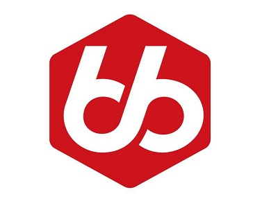 66号后现代私房菜(后海店)