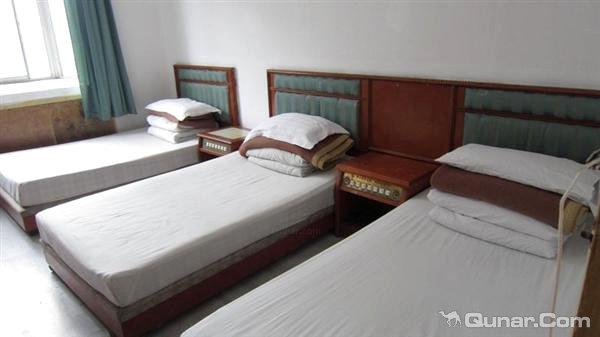 京汉熙康健康管理中心