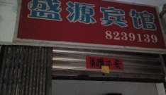 单色舞蹈(菱角湖店)
