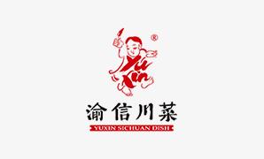 渝信川菜(京泰店)