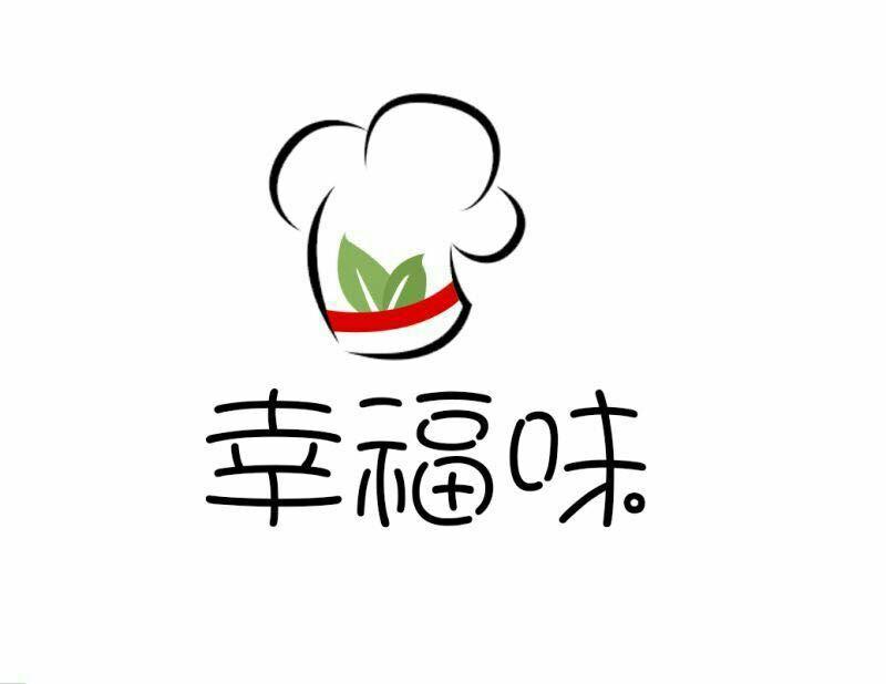 幸福味排骨饭店(泊富店)