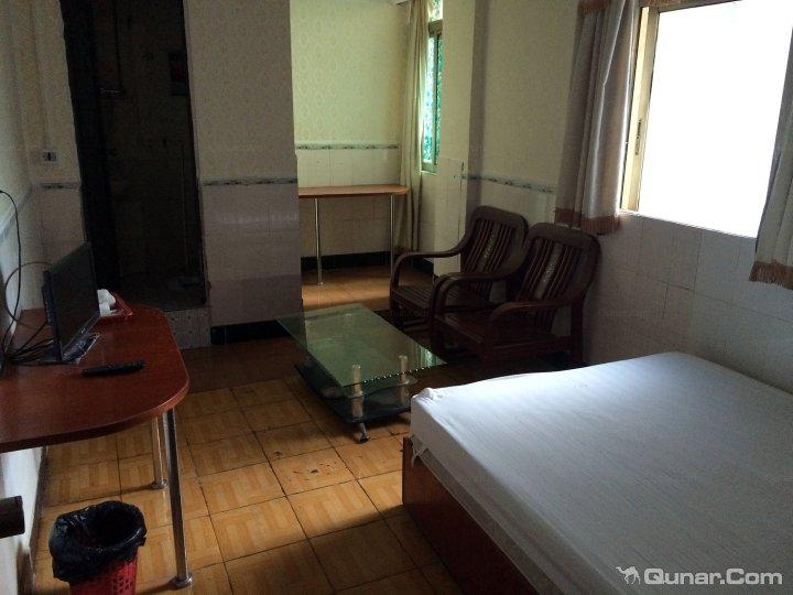深圳鸿鑫旅馆