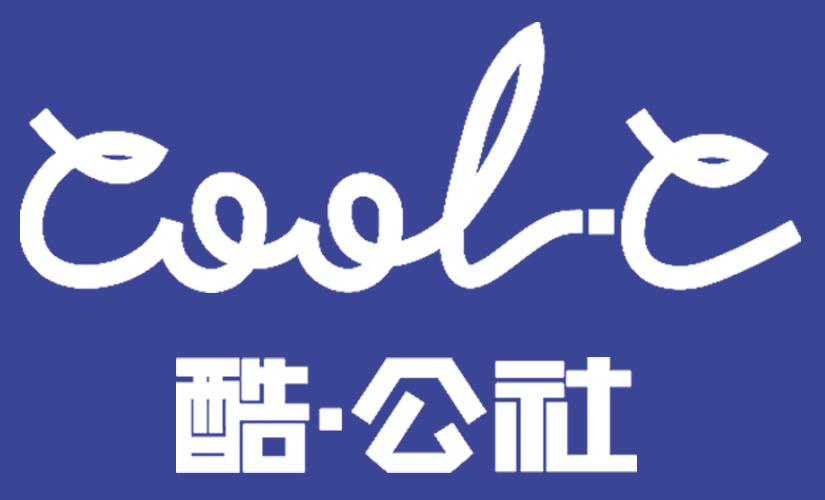 酷公社·榴莲披萨(中海寰宇店)