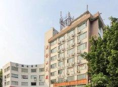 木棉花商务酒店