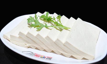 杨圆福麻辣烫(金鼎国贸店)