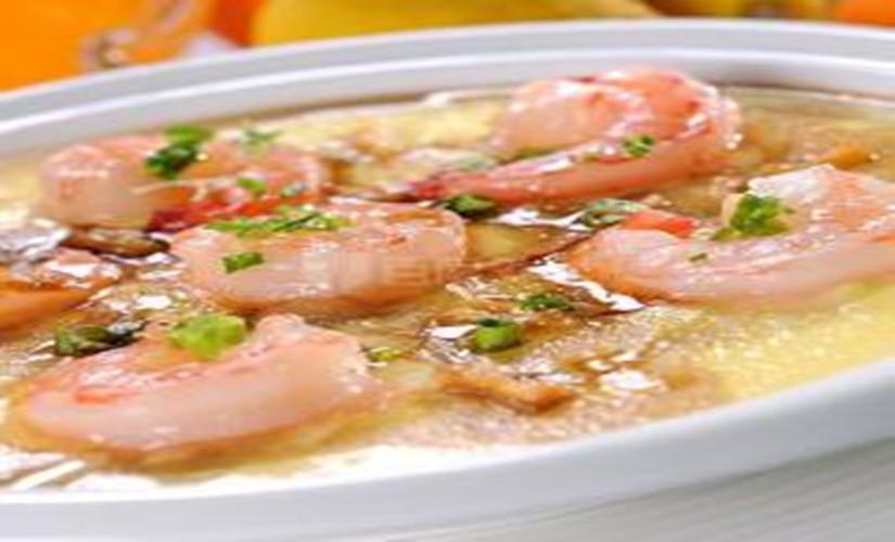 熊欧巴BBQ韩国烤肉