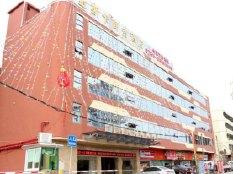 深圳金斯卡酒店(光明店)