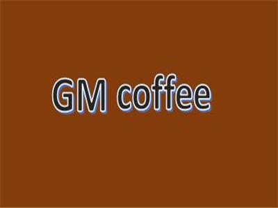 GM coffee(青山南路店)