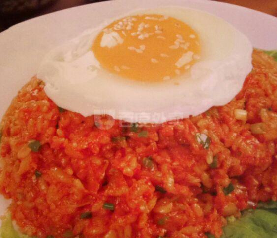 孟记韩式烤肉(东小口店)