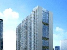 广州穗程威尼国际精品酒店式公寓(火车东站店)