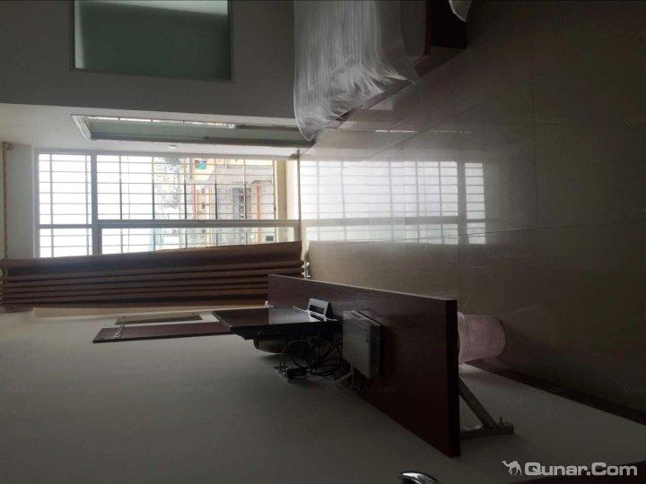 锦绣前程酒店