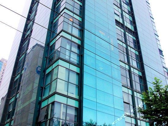 上海世纪时空宜家酒店公寓(静安寺店)