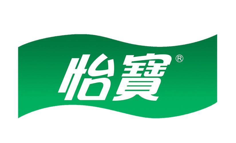 怡宝(百仕达店)