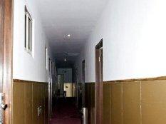 赤城山宾馆