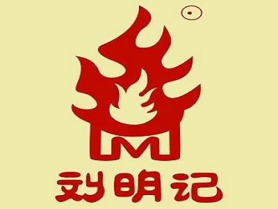 刘明记双流老妈兔头(金沙店)
