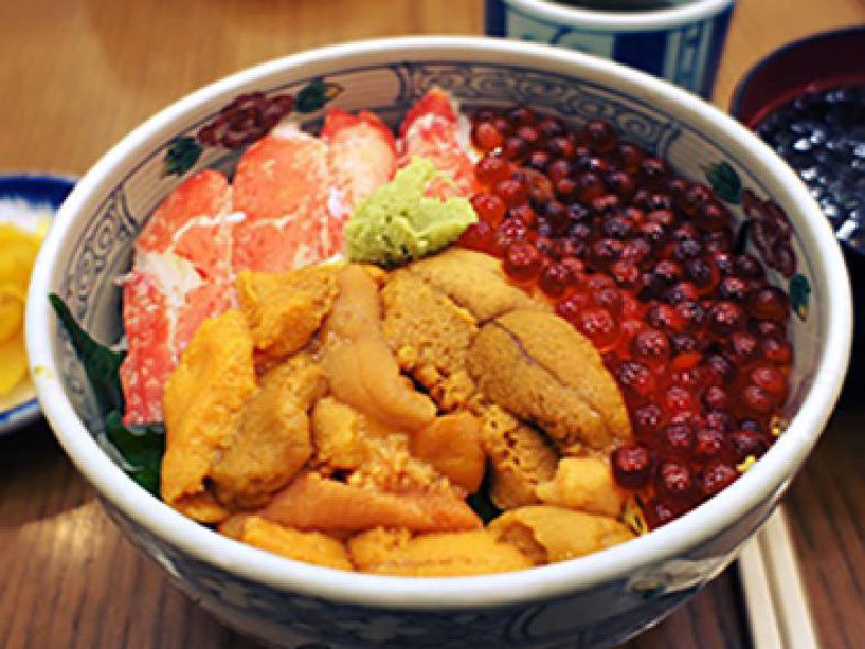 虹源私家菜