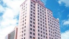 嘉信国际酒店