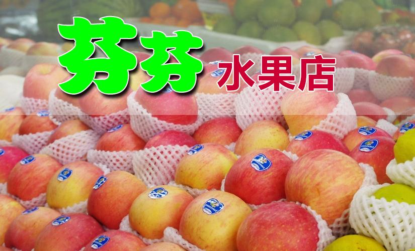 彩客来量贩式KTV(壹海城店)
