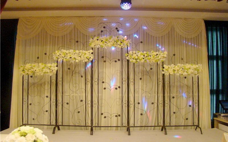 邓丽君音乐主题餐厅婚宴