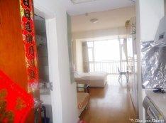 天津敏姐酒店式公寓