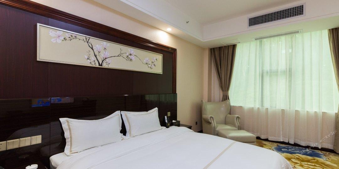 广州喜来屋酒店