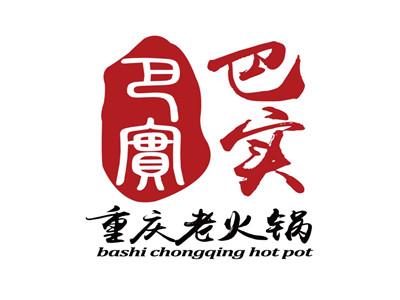 UCC国际洗衣(珑璟湾店)