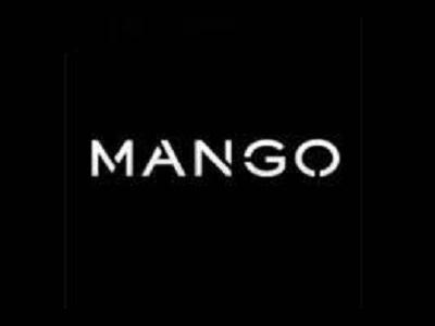 mango tree(万象城店)