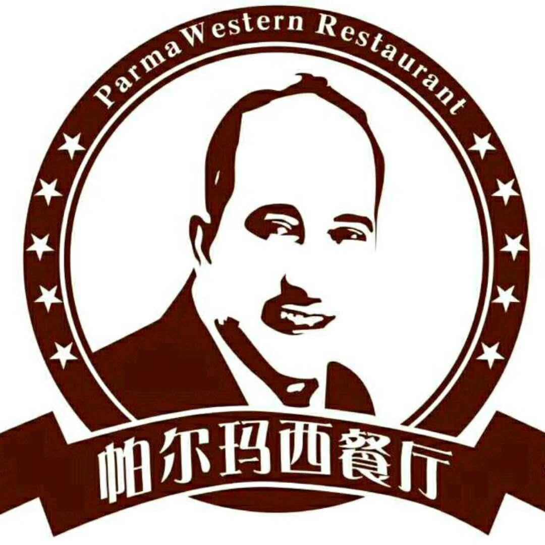 蓝犀牛搬家(重庆官方旗舰店)