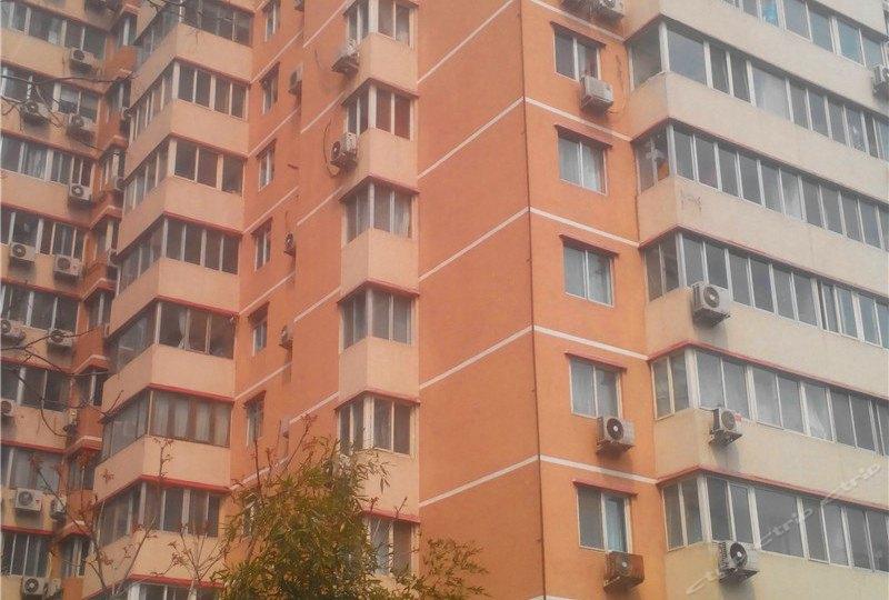 北京首慧酒店式公寓