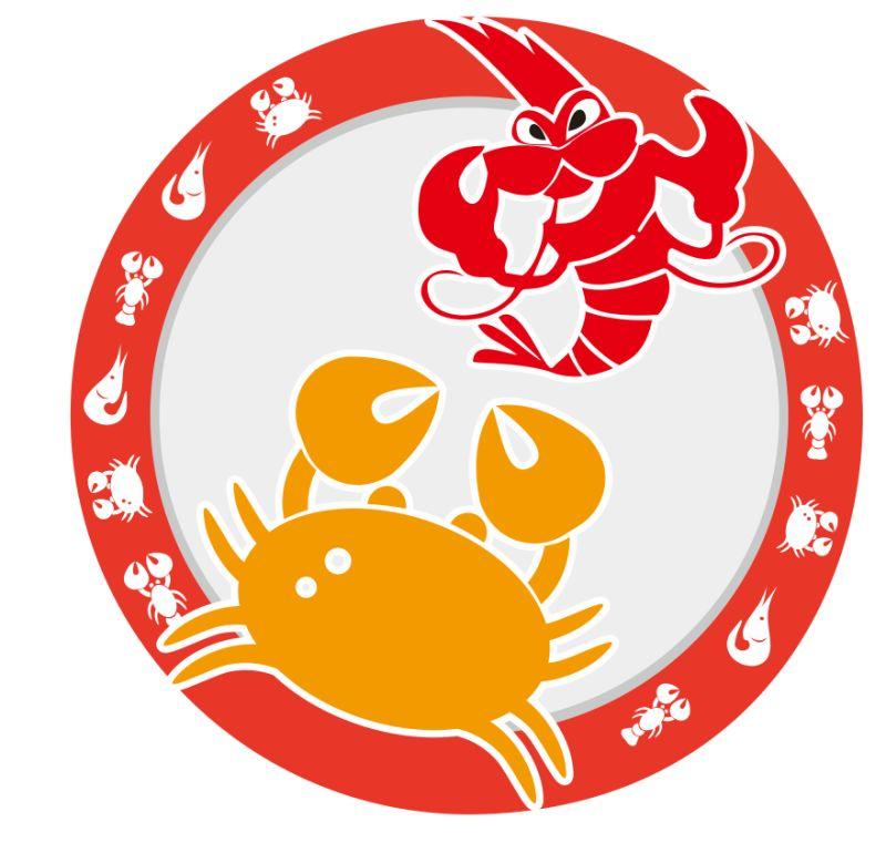 虾滋蟹味(金楠天街店)
