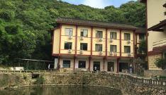 中国电信(西贵金沙营业厅店)
